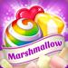 Lollipop2 & Marshmallow Match3 Hack Online Generator