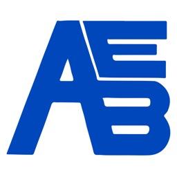 American Exchange Bank Lindsay
