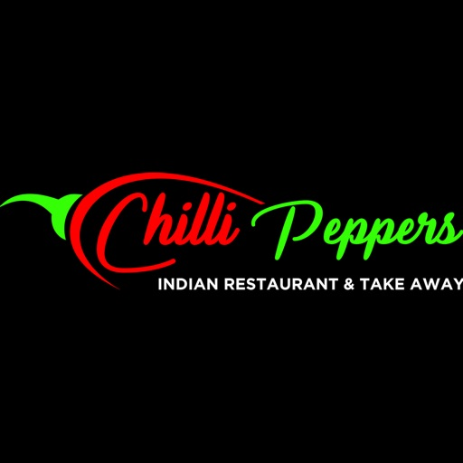 Chilli Peppers Willenhall