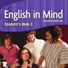 剑桥英语青少版第3级