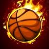 Basketball Superstar - iPhoneアプリ
