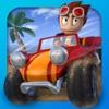 Beach Buggy Blitz - iPhoneアプリ