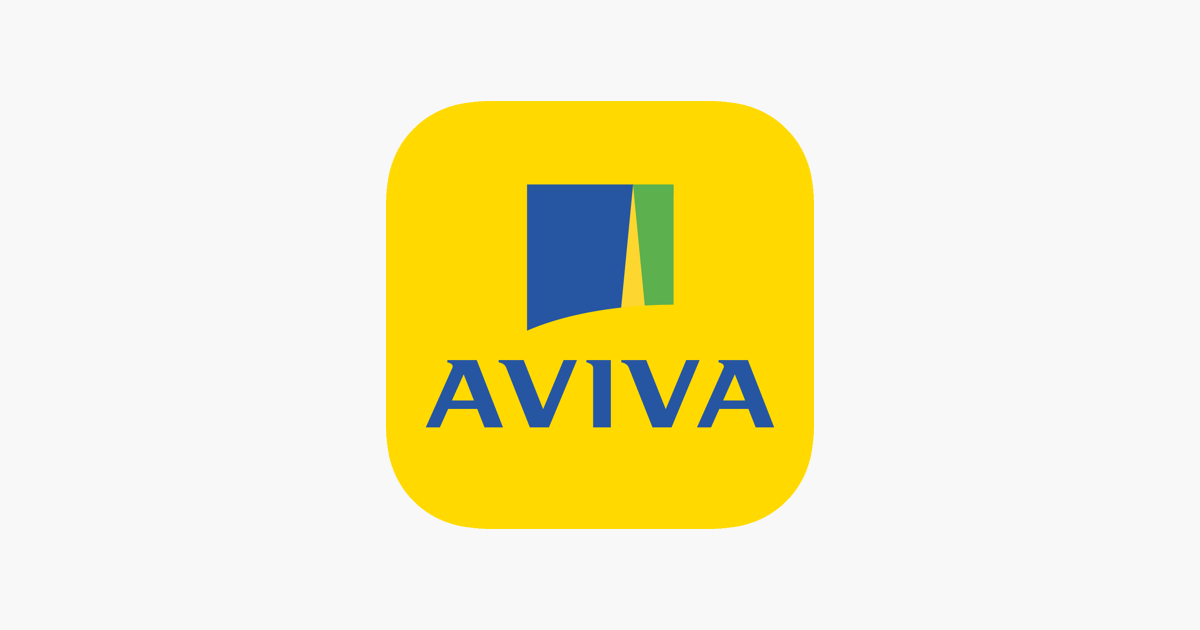 aviva moi dans l app store. Black Bedroom Furniture Sets. Home Design Ideas