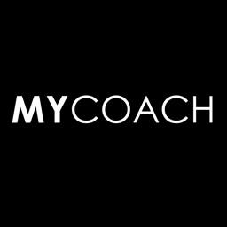 MyCoach by Coach Catalyst