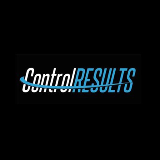 Control Results
