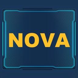 Nova — MMORTS