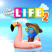 The Game of Life 2 Hack Online Generator