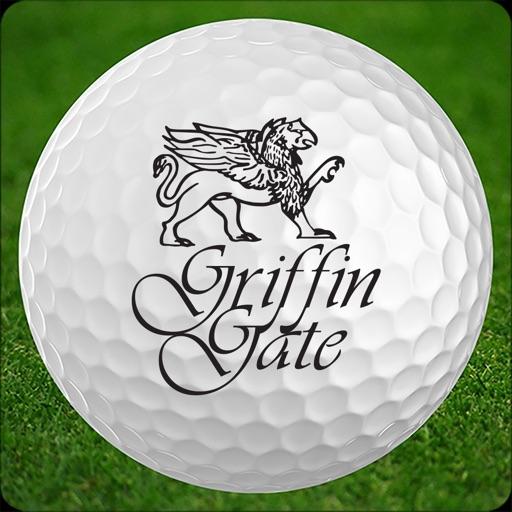 Griffin Gate Golf Resort