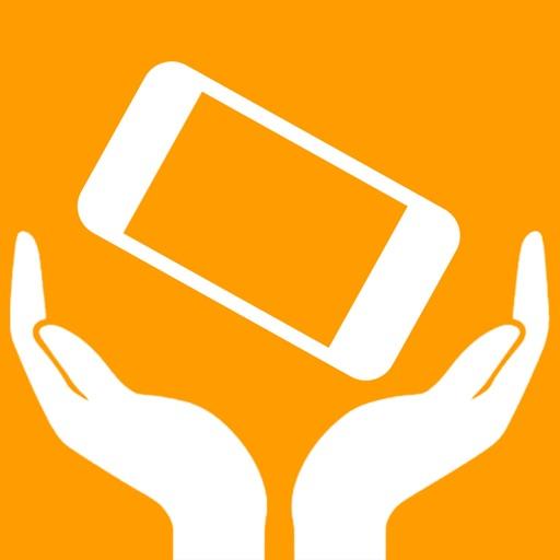 手机恢复大师-数据恢复好帮手