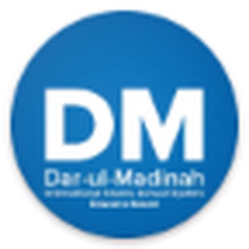 Dar Ul Madinah
