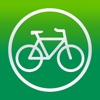 Velodash - Cycle together