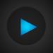 80.iMusic - Music App