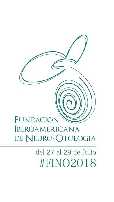 Reunión FINO 2018-0