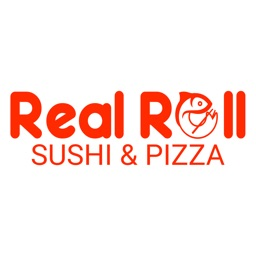 Real Roll