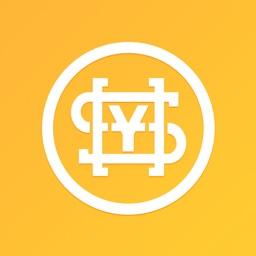 宏亚金融-投资理财神器
