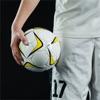 Football Superstar - iPhoneアプリ