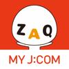 JCOM Co., Ltd. - MY J:COM アートワーク