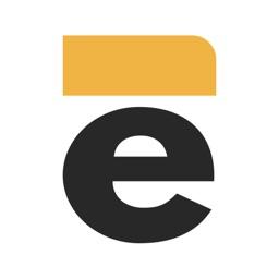 EasyGet: доставка та викуп