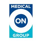Medical On Group на пк