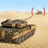 戦争兵器 - せんしゃゲーム (War Machines) - iPadアプリ