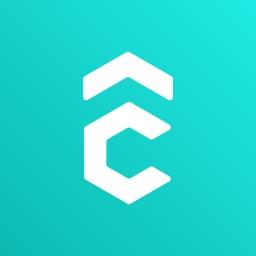TrueCoach Connect