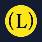 Luminary - Podcast App