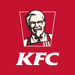 90.KFC Korea