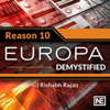 Course For Europa Reason 10