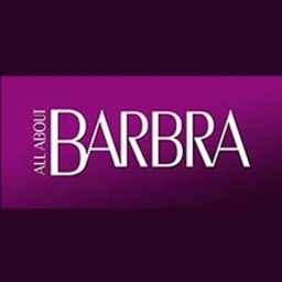 All About Barbra Streisand