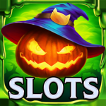 Scatter Slots - Slot Machines на пк