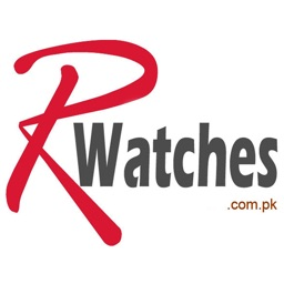 RWatches - Shopping Pakistan