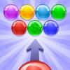 Bubble Shooter! Tournaments - iPadアプリ