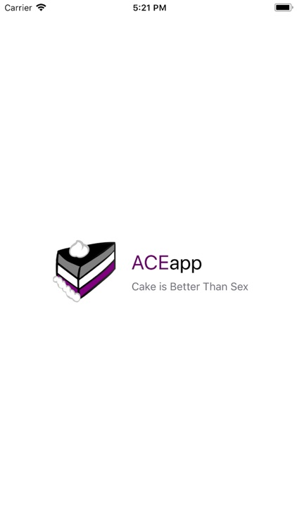 ACEapp The Social Network