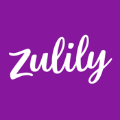 Zulily app review