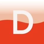 Dipsea - Sexy Audio Stories