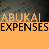 Abukai Expense Reports Receipt app review