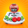 Game Dev Tycoon Reviews