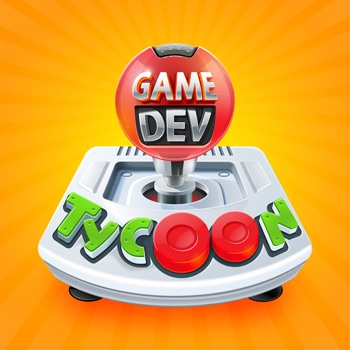 [ARM64] Game Dev Tycoon Cheats v1.3.0 +1 Download
