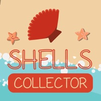 Codes for Shells Collector Hack