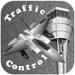 Traffic Control  Emz
