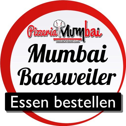Pizzeria Mumbai Baesweiler