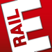 172.Rail Express Magazine