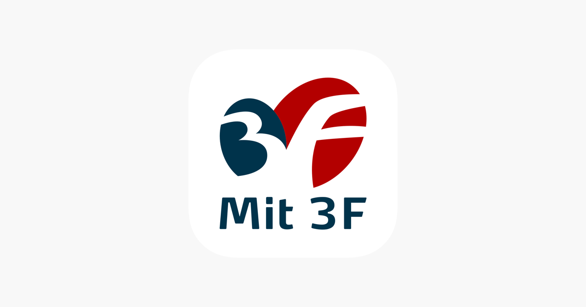 Mit 3F on the App Store
