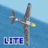 Defend London 3D Lite2 - iPhoneアプリ