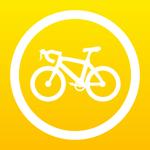 Cyclemeter GPS Vélo et Course pour pc