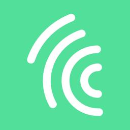 Ícone do app Ceará App