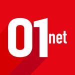 01net.com : l'info high-tech pour pc