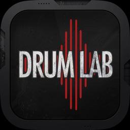 DrumLab