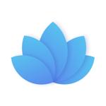 Yoga for beginners | JustYoga
