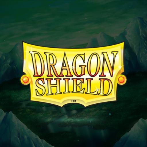 Dragon Shield Poké TCG Manager